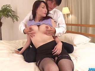 Handjobs Mikuru Shiina serious home porn along - More at 69avs.com