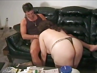 Saggy Tits Elaine Everette Granny