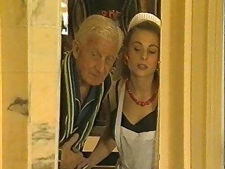 French die aufreisser-Robert Leroy 1993