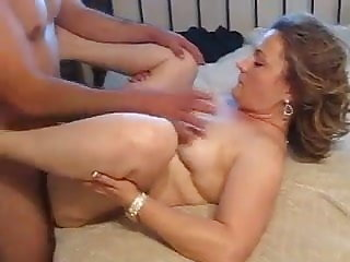 Tits Beautyful Petite Mature Fucks And Takes Orgasms