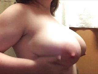 Puffy Nipples Big Tits Yummy Big Tits Shorts Compilation v36