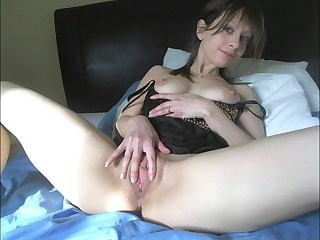 Softcore Best wide open pussy photos vol.3 - Tribute