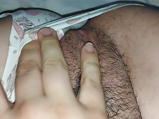 Costa Rica Fuck me, I love that you touch my pussy, STEPDAD.