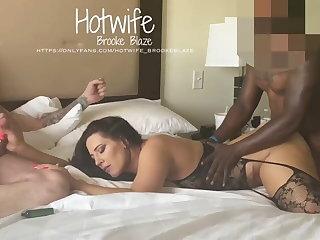 Cuckold White Couple Sex