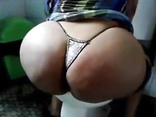 Big Butts Nice amateur big ass